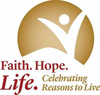 Faith.Hope.Life.