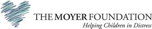 Moyer Foundation