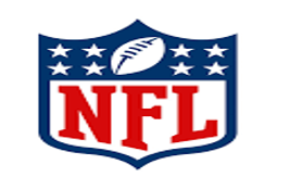 National Footbal League