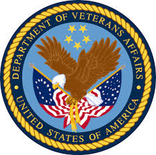 Veteran's Affairs